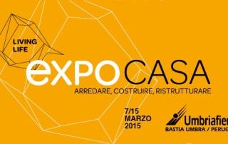EXPO CASA - logo completo-2