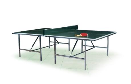 Tavoli da ping pong ricci biliardi - Tavoli da ping pong usati ...