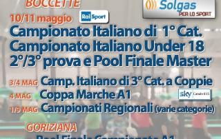 camp ita 2014_